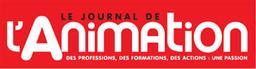 400 fiches gratuites du Journal de l'Animation pour organiser vos activités : Recherchez et téléchargez ! |