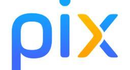 Cultivez vos compétences numériques : Pix est le service public en ligne pour évaluer, développer et certifier ses compétences numériques. |