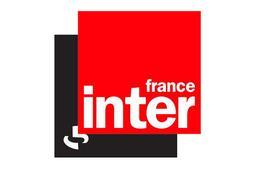 InterClass'UP : Le dispositif d'éducation aux médias et à l'information de France Inter |