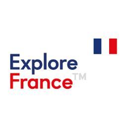 Les 45 merveilles de France classées au patrimoine de l'Unesco | Filliâtre, Pascale